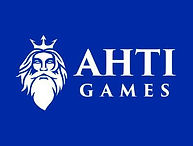 AHTI-Games-Casino-UK-Bonus.jpg
