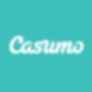 Casumo Casino Review 2019