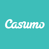 Casumo Casino Review 2019