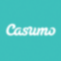 Casumo Casino UK.png