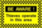 Thieves Warning.jpg