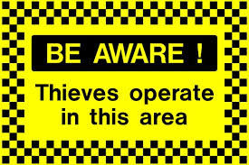 Thieves Warning.jpg