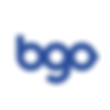 BGO Casino Sister Sites