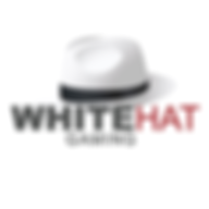 White Hat Gaming Licence Information