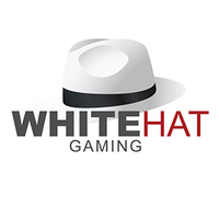 White Hat Gaming UK Casino List.png