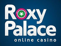 Roxy-Palace-Casino-Bonus-UK.jpeg