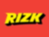 RIZK-CASINO-UK.png