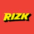 RIZK-CASINO-SLOT TOURNAMENTS UK