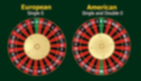 european-vs-american-roulette-wheel.jpg