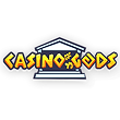 Casino Gods Sister Sites