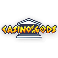 Casino Gods Review 2019