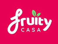 Fruity-Casa-Casino-UK.png
