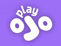Play-Ojo-UK-Casino-Bonus-Spins.png