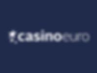 Casino-Euro-UK.png