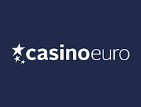 Casino-Euro-UK.png