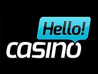 Hello-Casino-Bonus-UK.jpg