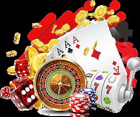 Jambo Casino Promotions and Bonuses