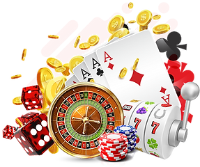 Casino Gods Promotions and Bonuses