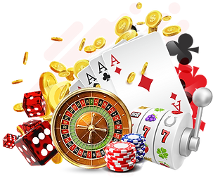 Gate777 Casino Promotions and Bonuses