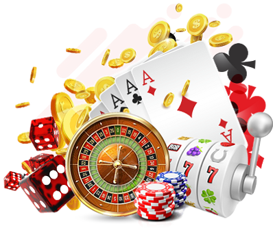 Chilli Casino Promotions and Bonuses