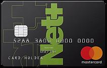 Neteller Prepaid ATM Card.png