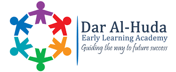 Hero House Holdco Welcomes Dar Al-Huda Early Learning Centers