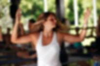 Kundalini Yoga in Göppingen / Maren Guessmann