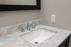 BathroomSink