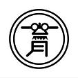 ふれあい保育園|ロゴ.png