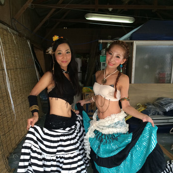 miki_fullmoonworks22.jpg