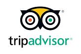 tripadvisor|ヤマサキ酒場.png