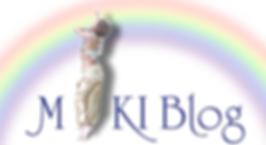 fullmoonworks|miki.png
