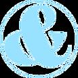 コスモリサーチ|ロゴ.png