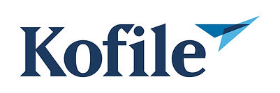 Kofile-CMYK-onLight-Background.jpg