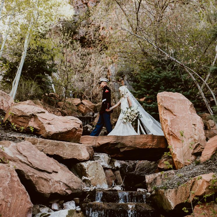 Urielphotography_Hailie+Wyatt_Wedding_30