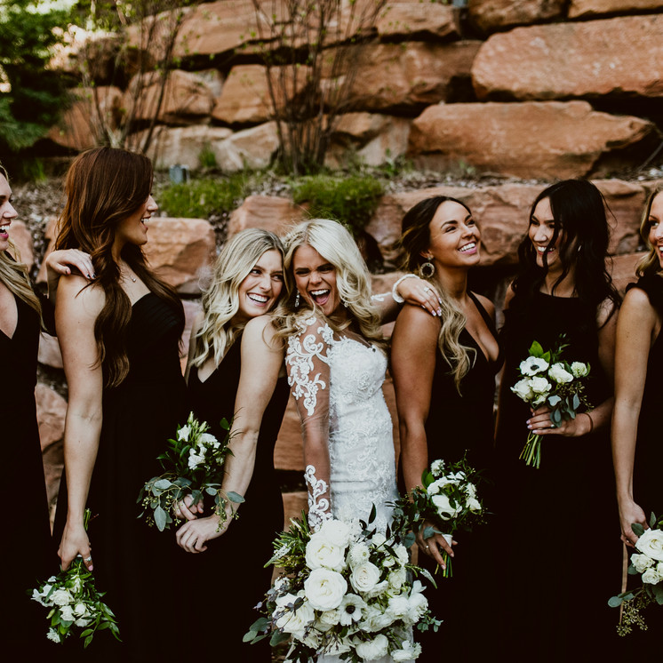 Urielphotography_Hailie+Wyatt_Wedding_27