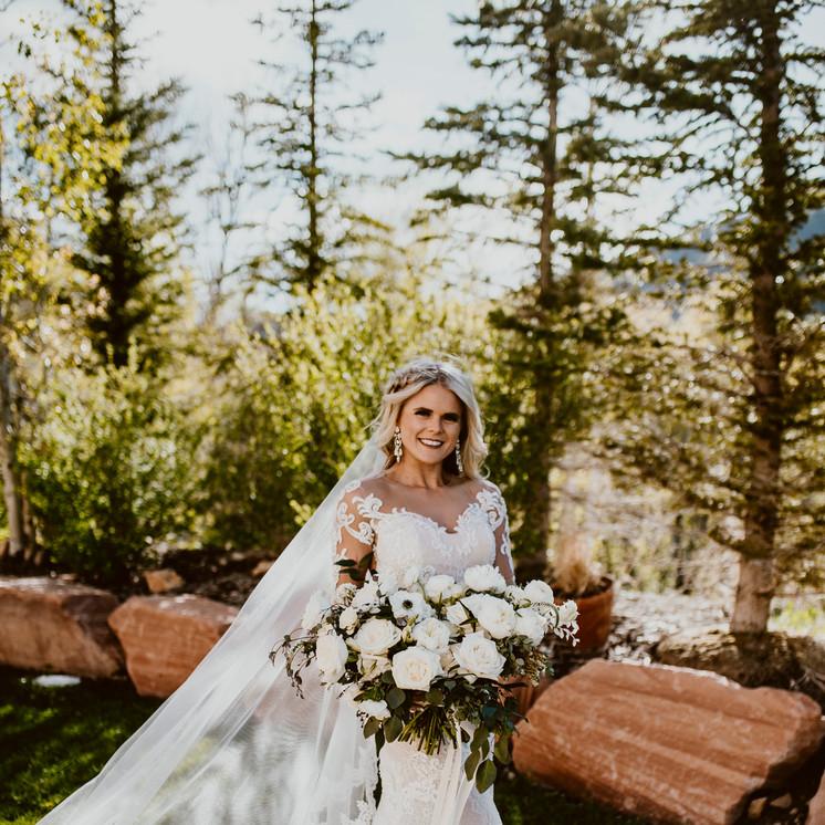 Urielphotography_Hailie+Wyatt_Wedding_34