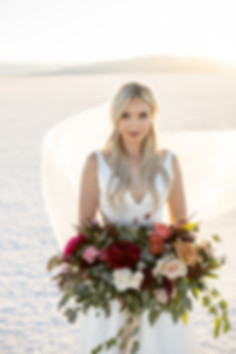 Kaitlin Bridals-40.jpg