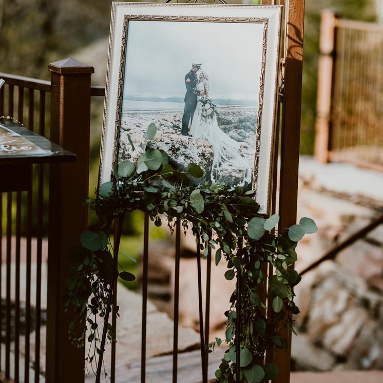 Urielphotography_Hailie+Wyatt_Wedding_39