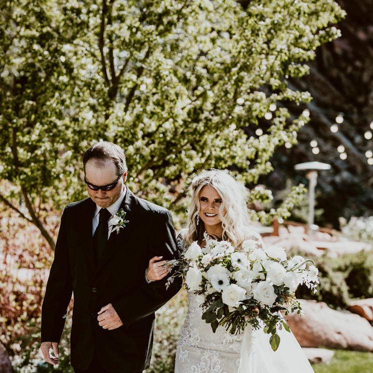 Urielphotography_Hailie+Wyatt_Wedding_94