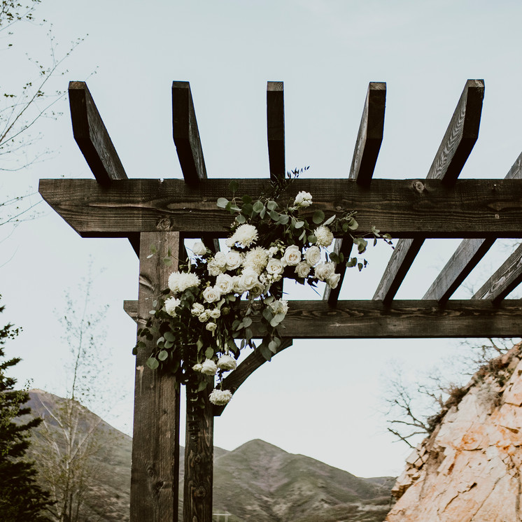 Urielphotography_Hailie+Wyatt_Wedding_49