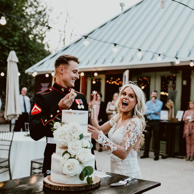 Urielphotography_Hailie+Wyatt_Wedding_48