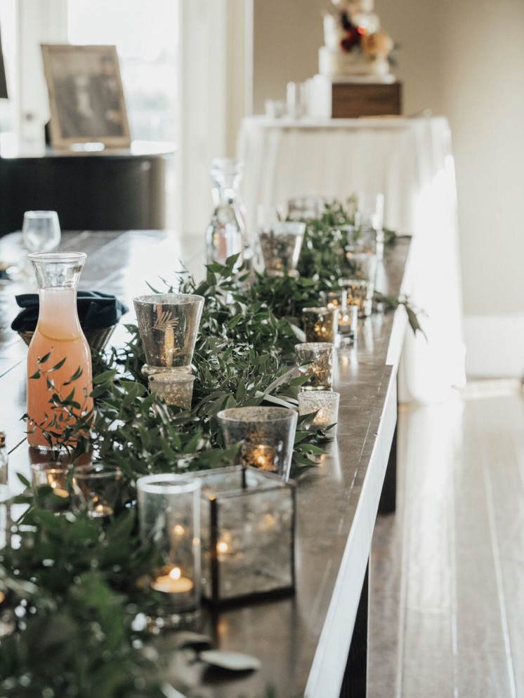 Wedding Flowers _ Salt Lake County _ Flo