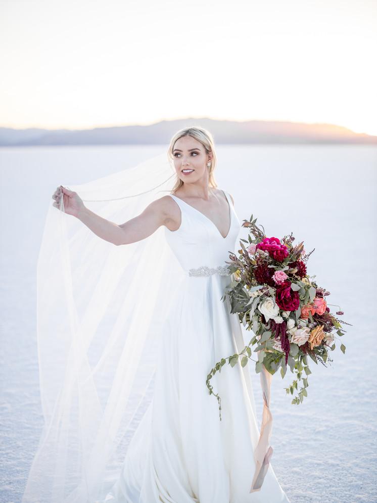 Kaitlin Bridals-81 (1).jpg