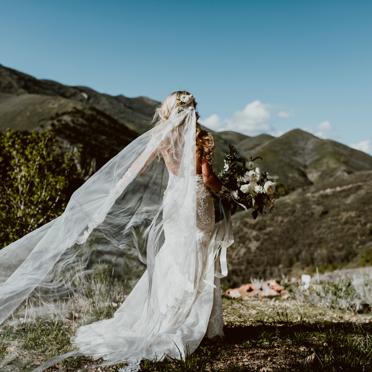 Urielphotography_Hailie+Wyatt_Wedding_33