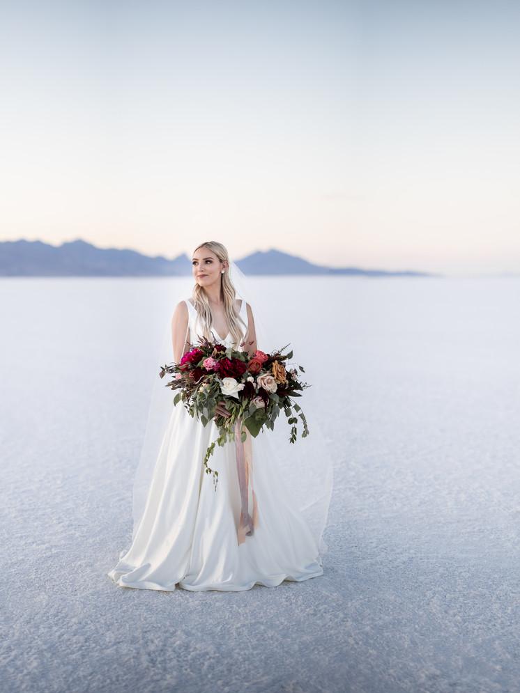 Kaitlin Bridals-99.jpg