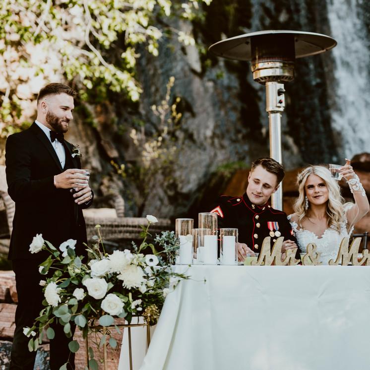 Urielphotography_Hailie+Wyatt_Wedding_38