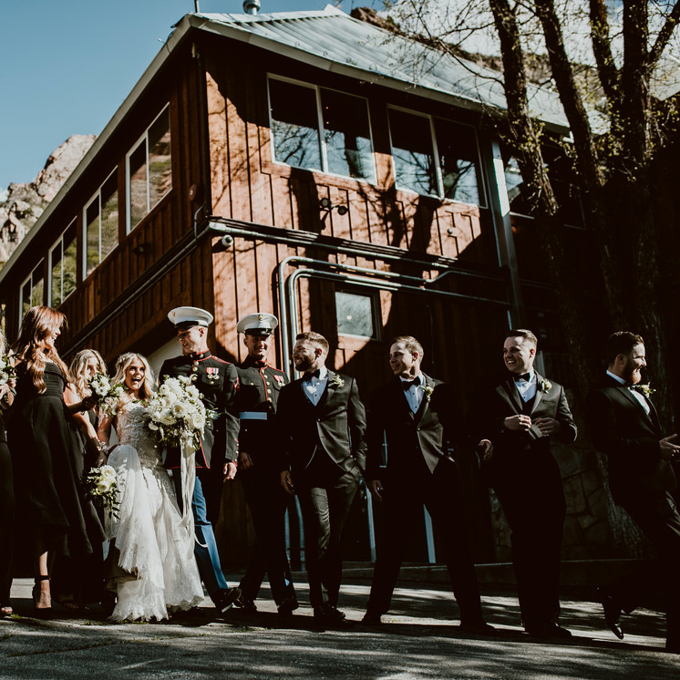 Urielphotography_Hailie+Wyatt_Wedding_29