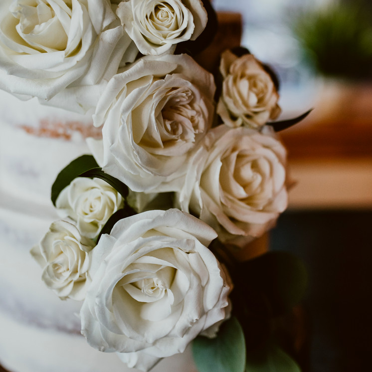 Urielphotography_Hailie+Wyatt_Wedding_36
