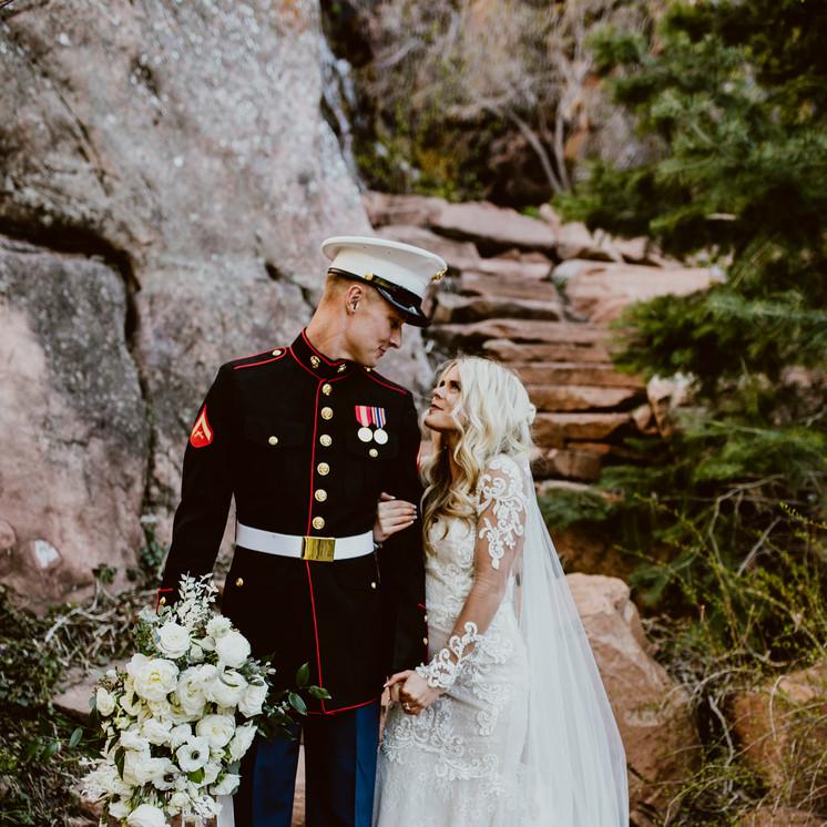 Urielphotography_Hailie+Wyatt_Wedding_31